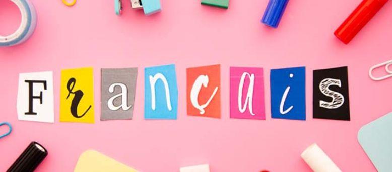 أفضل 10 دورات تعلم اللغة الفرنسية