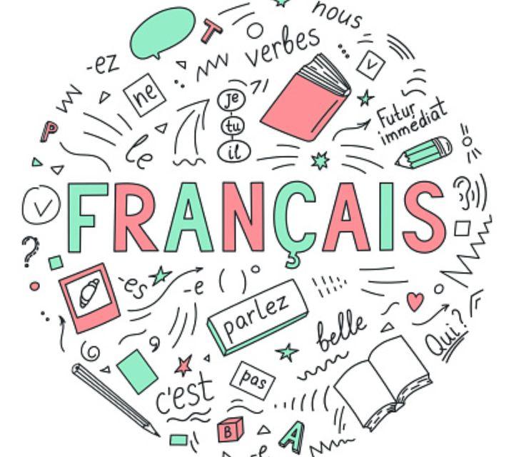 أفضل 10 دورات لـ تعلم اللغة الفرنسية من الصفر وحتى الاحتراف أهمها الرقم 1