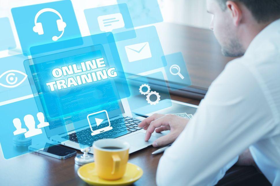 أفضل 10 مواقع دورات تدريبية مجانية