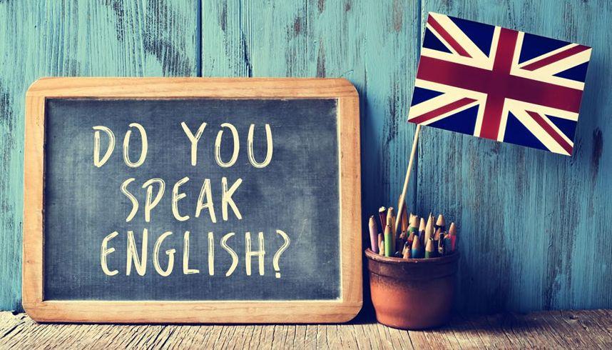 أفضل 10 مواقع محادثة إنجليزي