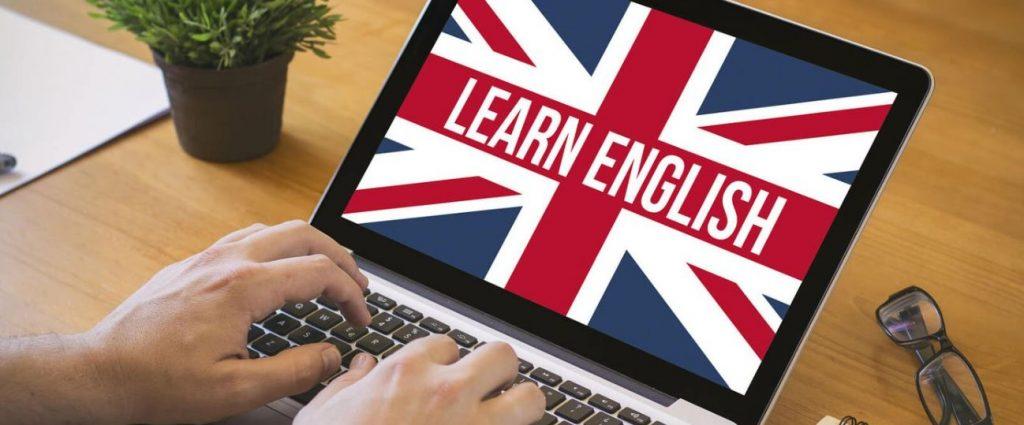 أقسام موقع إنجلش ون هاندرد English 100