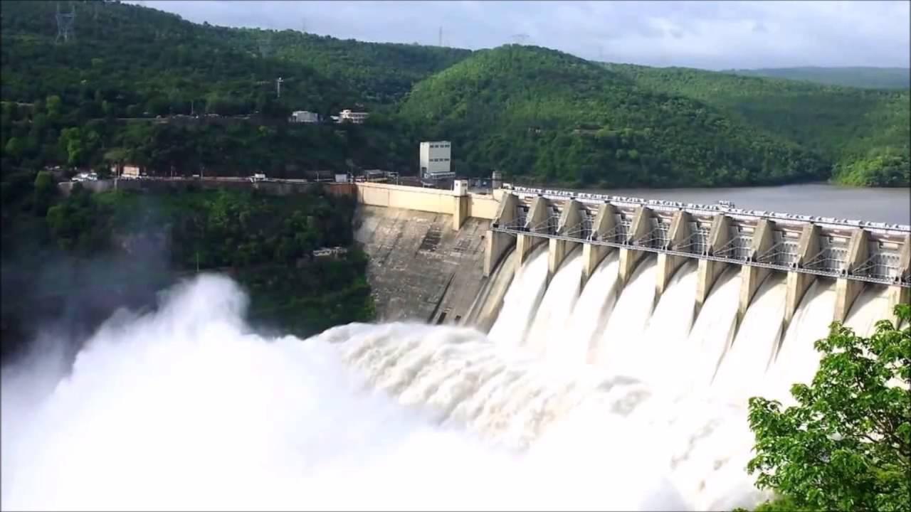 الطاقة الكهرمائية