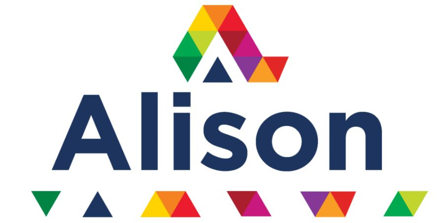 دليل أليسون الوظيفي