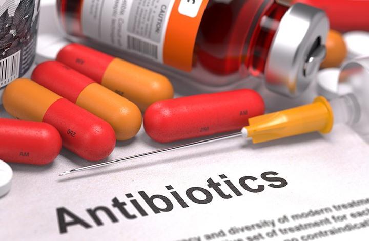 أهم أسماء المضادات الحيوية وبدائلها الطبيعية مجلتك