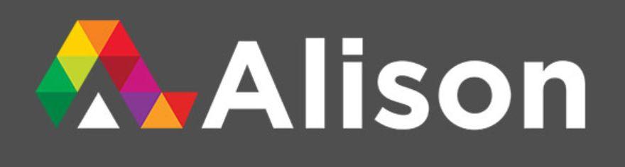 منصة أليسون