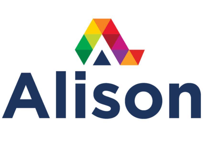 موقع أليسون لتعلم اللغة الإنجليزية ..