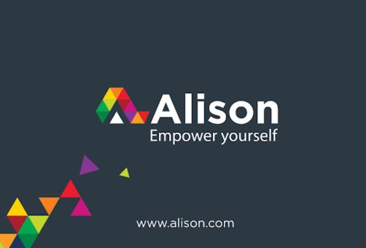موقع أليسون ..