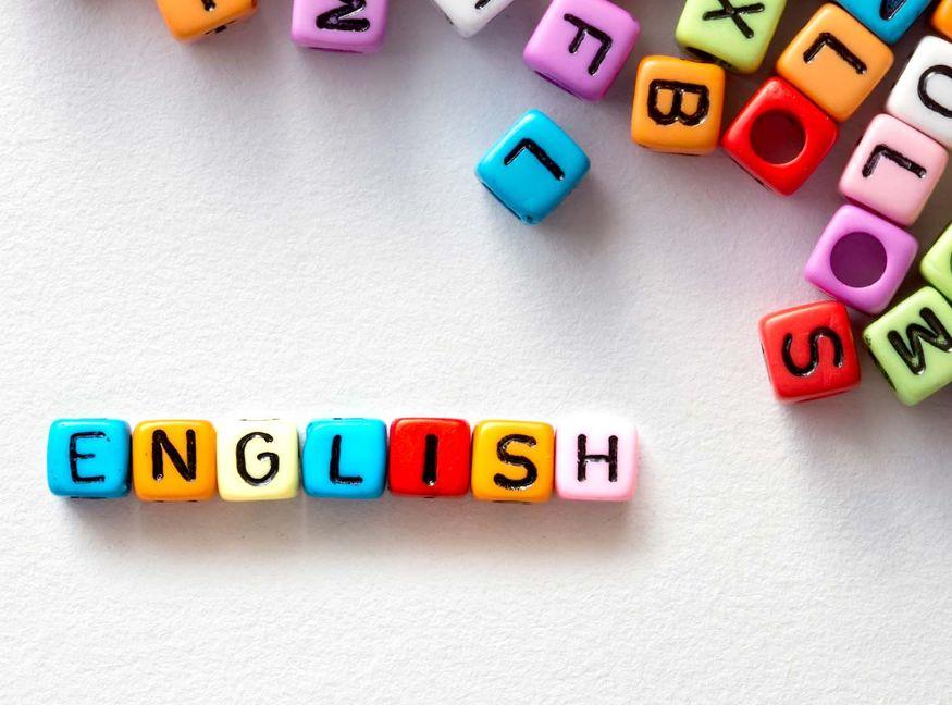 15 أمر قد تكون أسهل طريقة لتعلم اللغة الإنجليزية بينها وقد تكون كلها