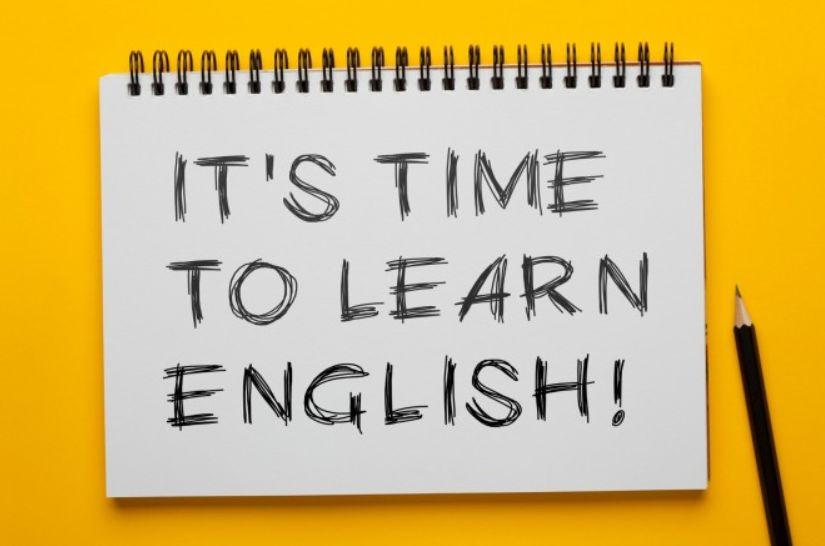 أفضل مواقع تعلم اللغة الإنجليزية مجانًا