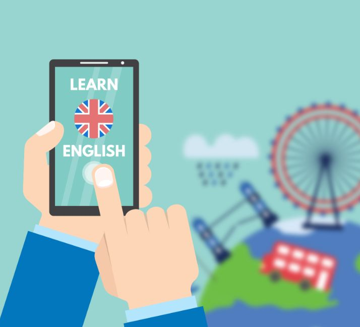 أفضل 12 تطبيق و برنامج تعليم اللغة الإنجليزية مجانًا من الصفر وحتى الاحتراف