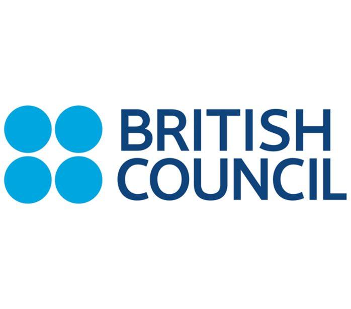 المعهد البريطاني لتعلم اللغة الإنجليزية الوجهة رقم 1 لتعلم الإنجليزية British Council