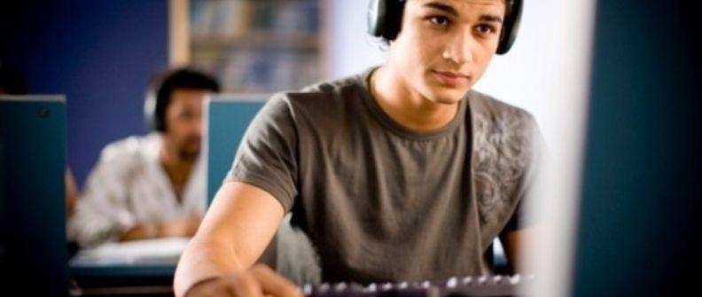 المعهد البريطاني لتعلم اللغة الإنجليزية عبر الإنترنت
