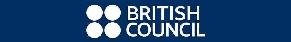 المعهد البريطاني لتعلم اللغة الإنجليزية
