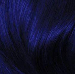 صبغة للجلد البني أزرق