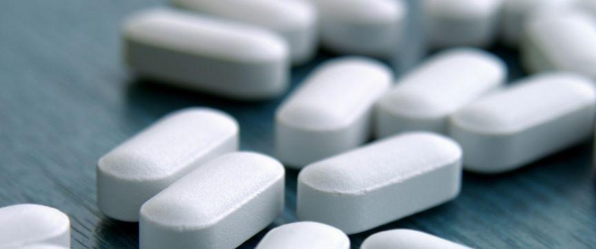 علاج النوم القهري Narcolepsy