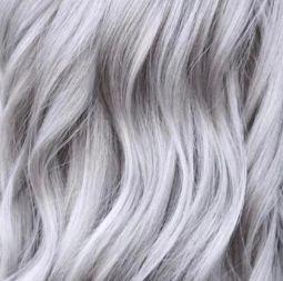 4 – الأشقر الرمادي Cool Grey-Blonde