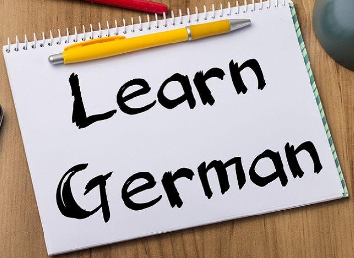 أفضل 10 مواقع تعلم اللغة الألمانية Learn German ..