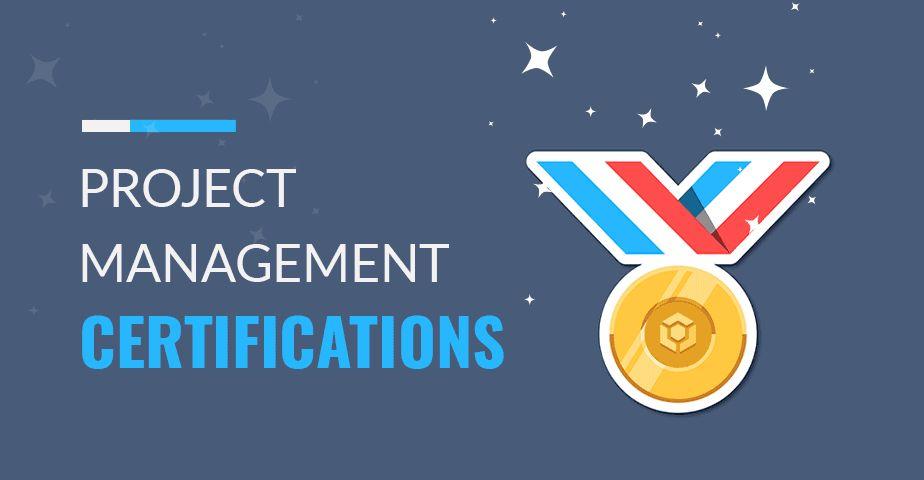 أهمية شهادة محترف إدارة المشاريع PMP
