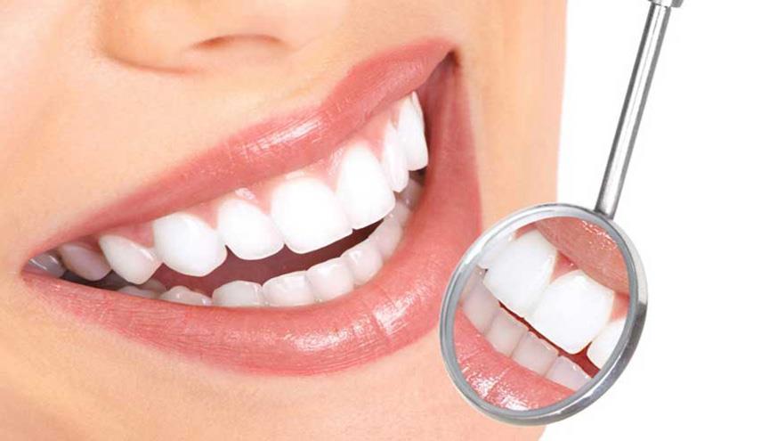 افضل انواع غسول الفم