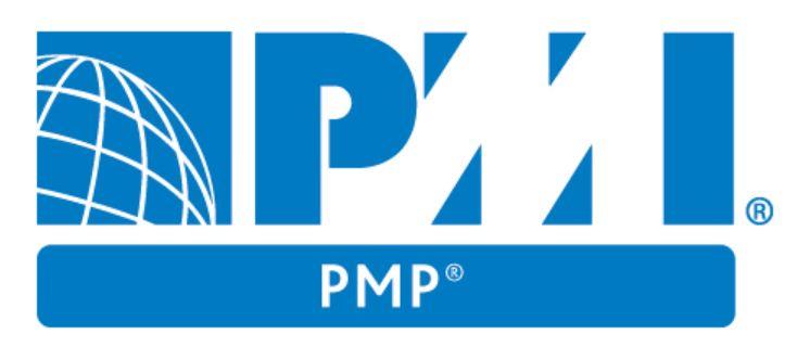 الحفاظ على شهادة PMP