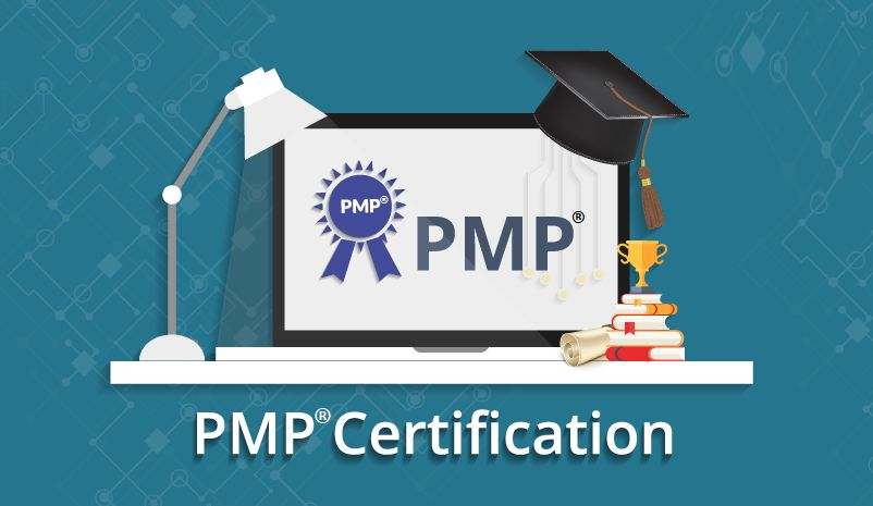 تكلفة شهادة PMP