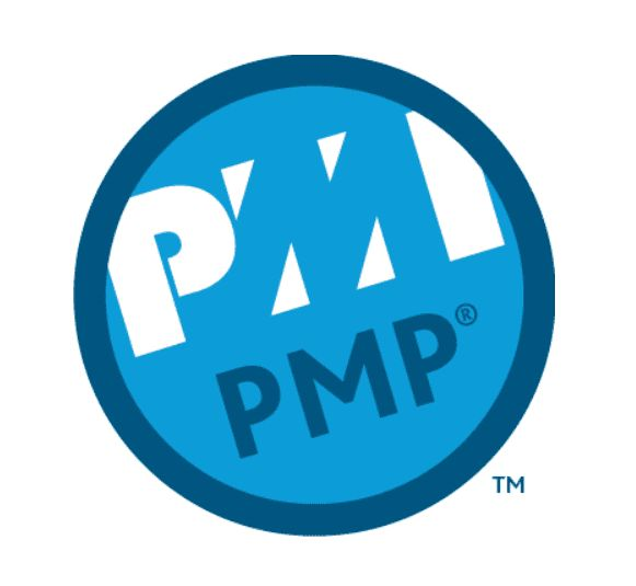 كل ما عليك معرفته عن شهادة PMP Project Management Professional