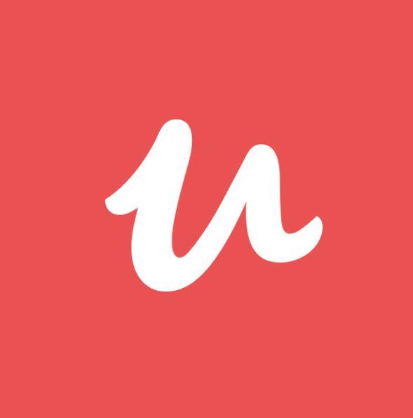 موقع يوديمي udemy أكثر من 130000 كورس وكوبونات مجانية وتقديم دوراتك الخاصة