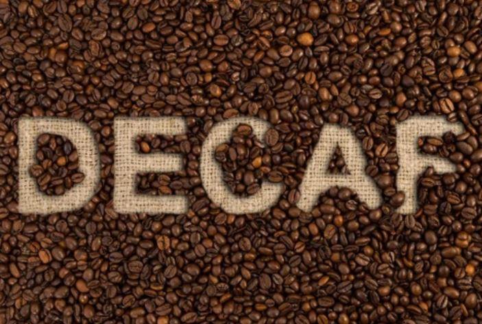 نسكافيه ديكاف أو نسكافيه بدون كافيين Decaf Coffee فوائد وأضرار بانتظارك