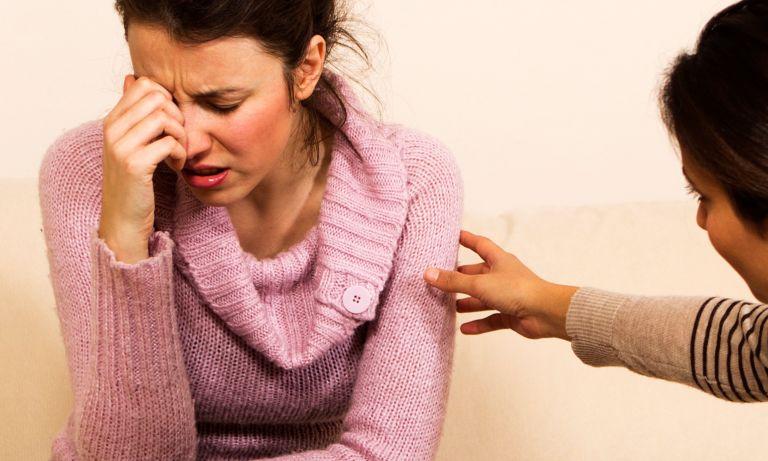 هل يعتبر مريض الفصام مجنونًا؟