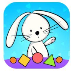 1 - ألعاب أطفال لأكثر من 1 تطبيق للأطفال الصغار ، تطبيقات تعليمية للأطفال