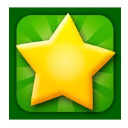 12 - موقع وتطبيق Starfall ABCs ، تطبيقات تعليمية للأطفال