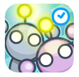 13 - تطبيق برمجة Lightbot Code Hour تطبيقات تعليمية للأطفال
