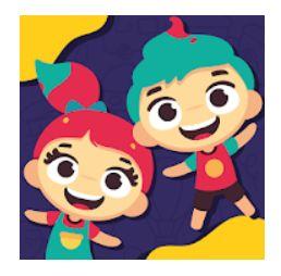 16- لمسة - قصص العاب وأنشطة للأطفال تاتش تطبيق ، تطبيقات تعليمية للأطفال
