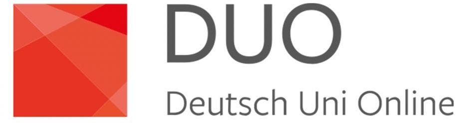2 - الجامعة الألمانية على الإنترنت deutsch uni Learn German