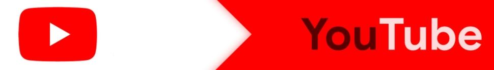 2 - IELTS COURSES مقاطع فيديو باللغة الإنجليزية دورة IELTS مجانية عبر الإنترنت