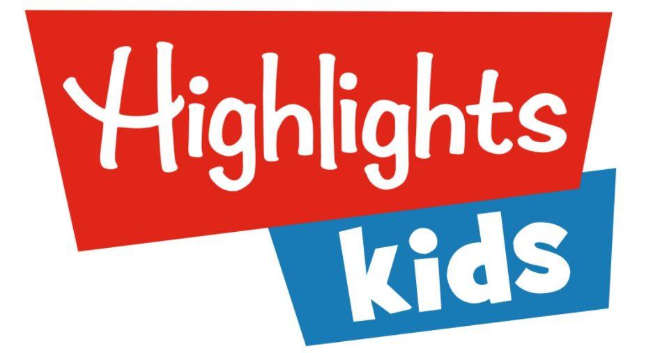 3 - يسلط الضوء على موقع وتطبيق مؤسسة الأطفال الإنجليزية