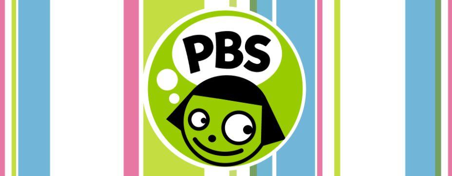 5 - موقع وتطبيق لغة انجليزية pbs kids