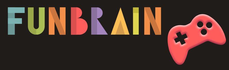 6- مؤسسة الدماغ الممتعة للغة الإنجليزية