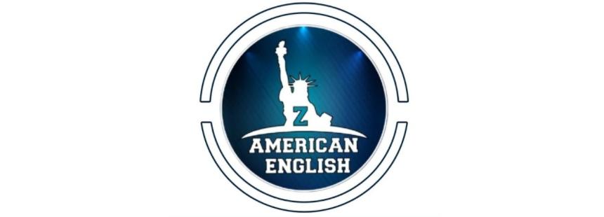 7- دورة تحضيرية لامتحان IELTS ZAmericanEnglish