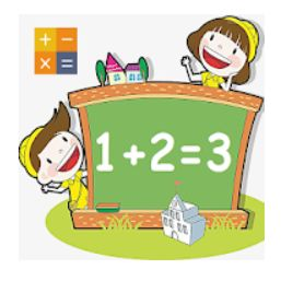 8- تطبيق تدريس الجمع والطرح والمقارنة والحساب للأطفال وتطبيقات تعليمية للأطفال