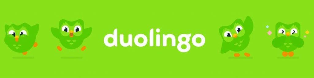 8 - Duolingo تعلم اللغة الألمانية