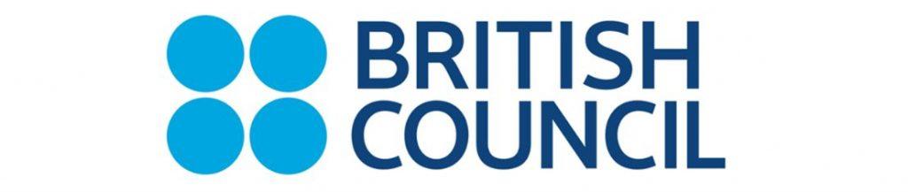 9- المجلس الثقافي البريطاني دورات لغة انجليزية للأطفال والمراهقين