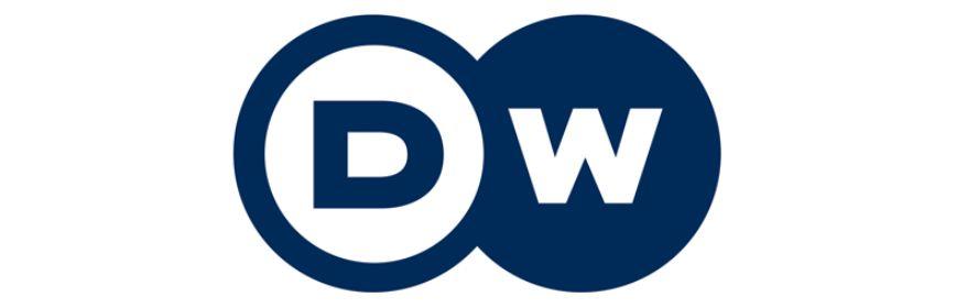 9 - تعلم اللغة الألمانية مع DW Learn German
