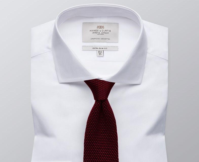تنسيق الملابس الرسمية الرجالية ..