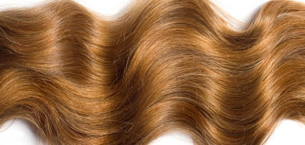 طريقة صبغ الشعر بالحناء والكركم اسلوب سهل وألوان مميزة مجلتك