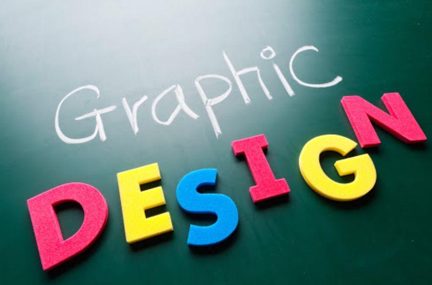 ما هو الجرافيك ديزاين أو التصميم الجرافيكي؟ وما هي عناصره وأدواته وأنواعه؟