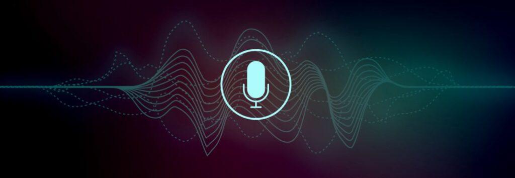 أسرار تحسين نبرة الصوت