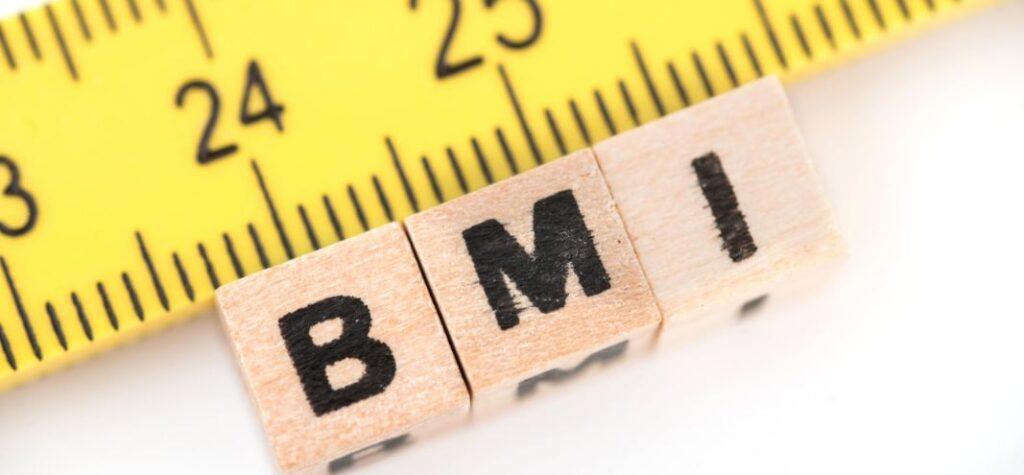 معادلة حساب السعرات الحرارية Harris Benedict Equation BMI