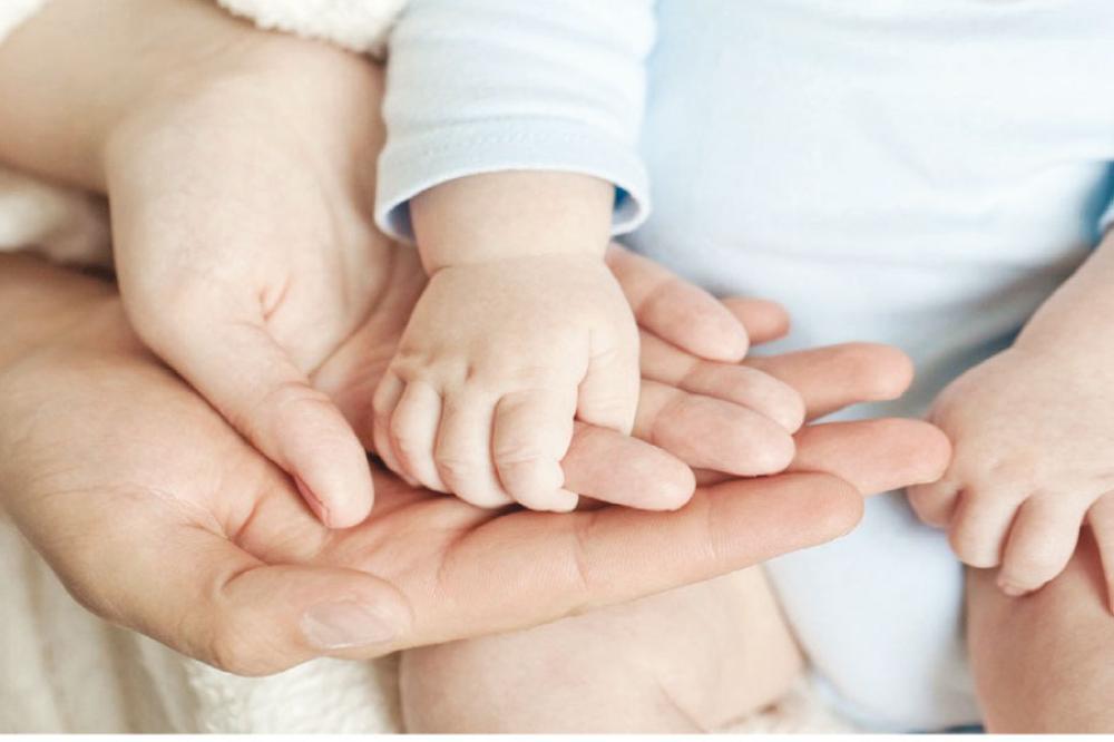 ممنوعات الحمل في الشهور الأولى