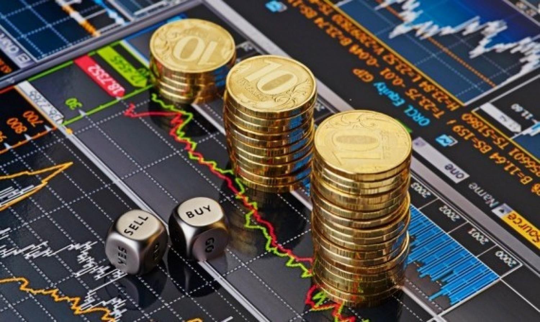 منصات تداول العملات الرقمية